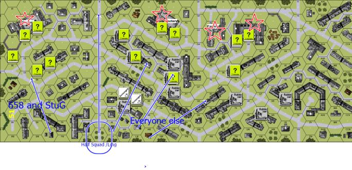 J179 plan.