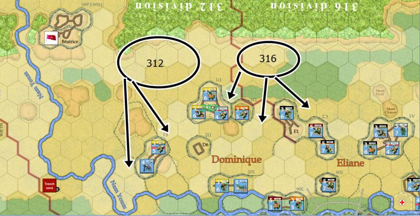 312-316 attack