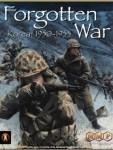 asl-forgotten-war