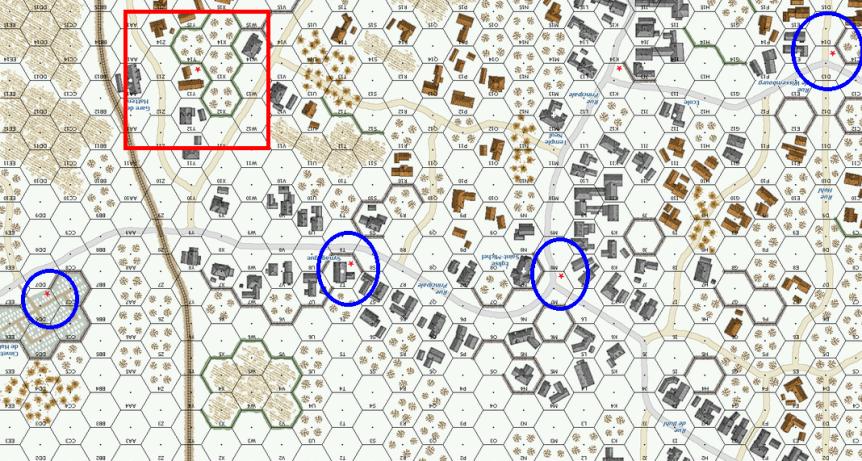 Screenshot from 2020-01-20 16-58-33
